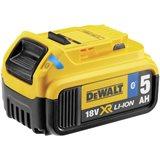 Dewalt DCB184B 18V XR Li-Ion batteri
