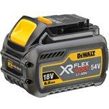 Dewalt DCB546 XR FlexVolt Li-Ion Batteri