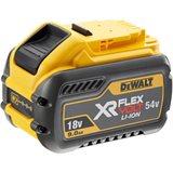 Dewalt DCB547 XR FlexVolt Li-Ion Batteri