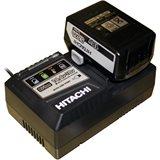 HiKOKI UC18YSL3  BSL1850 Batteri
