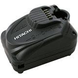 HiKOKI UC10SL2 10,8V Batterilader