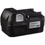 Hitachi BSL3625 36V Litiumioniakku