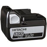 Hitachi BSL1450 14,4V Litiumioniakku