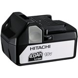 Hitachi BSL1840 18V Li-Ion batteri