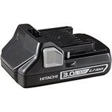 Hitachi BSL1830C 18V Li-Ion-batteri