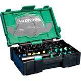 Hitachi 60120813 Bitssett