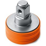 Fein 64203002010 Hylseadapter
