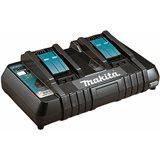 Makita DC18RD 14,4-18V Batteriladdare