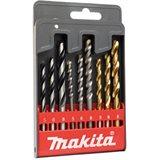 Makita D-08660 Borrset