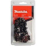 Makita 531290052 Sågkedja