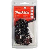 Makita 958092652 Sågkedja