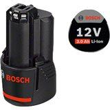 Bosch GBA 12V Batteri
