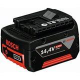 Bosch 14,4V Li-Ion batteri