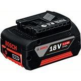 Bosch GBA 18 Li-Ion-batteri