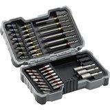 Bosch 2607017164 Bor- og bitssett