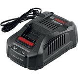 Bosch GAL 3680 CV 14,4-36V Batterilader