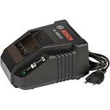 Bosch AL 1820 CV 14,4-18V Batterilader