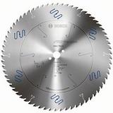 Bosch 2608642100 Top Precision Best for Wood Sågklinga