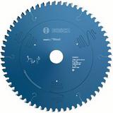 Bosch 2608642497 Expert for Wood Sagklinge