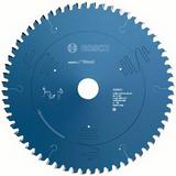 Bosch 2608642494 Expert for Multi Material Sagklinge
