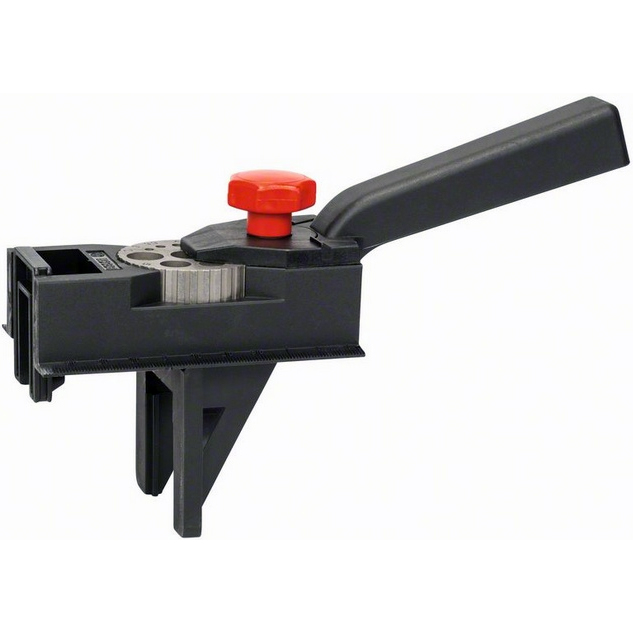 Bosch 2607000549 Pluggborrjigg