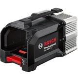 Bosch AL 36100 CV Akkulaturi