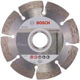 Bosch Standard for Concrete Diamantkappskive