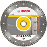 Bosch Standard for Universal Turbo Diamantkapskiva