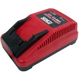 Senco 18V Batterilader