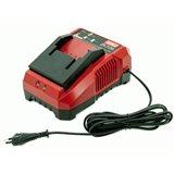 Senco VB0157 Batteriladdare