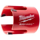 Milwaukee BIG HAWG-serien Hullsag