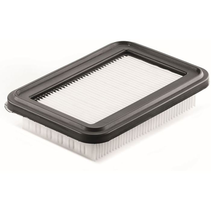 Flex 445118 PES L/M/H Filter