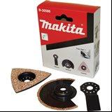 Makita B-30586 Sagbladsett