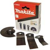 Makita B-30623 Sagbladsett