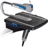 Dremel Moto-Saw MS20-1/5 Kuviosaha