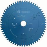 Bosch 2608644091 Expert for Wood Sagklinge