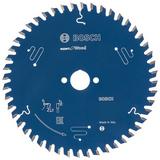 Bosch 2608644040 Expert for Wood Sagklinge