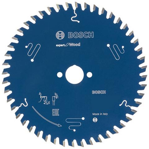 81d850ac0187 Bosch 2608644027 Expert for Wood Sågklinga 48T
