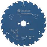 Bosch 2608644137 Expert for Construct Wood Sagklinge