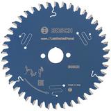Bosch 2608644130 Expert for Laminated Panel Sagklinge