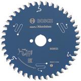 Bosch 2608644098 Expert for Aluminium Sågklinga