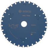 Bosch 2608643054 Expert for Steel Sagklinge