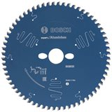 Bosch 2608644116 Expert for Aluminium Sågklinga