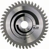 Bosch 2608641195 Multi Material Sagklinge