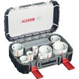 Bosch 2608580880 Hullsagsett