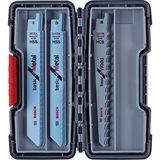 Bosch 2607010901 Tigersagbladsett