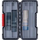 Bosch 2607010903 Sticksågsbladsats