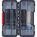 Bosch 2607010904 Sticksågsbladsats