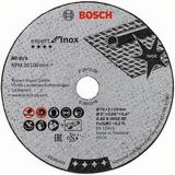 Bosch Expert for Inox Kapskiva