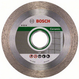 Bosch Best for Ceramic Diamantkappskive